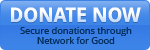 https://donatenow.networkforgood.org/projectupliftnfp
