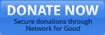https://donatenow.networkforgood.org/projectupliftnfp